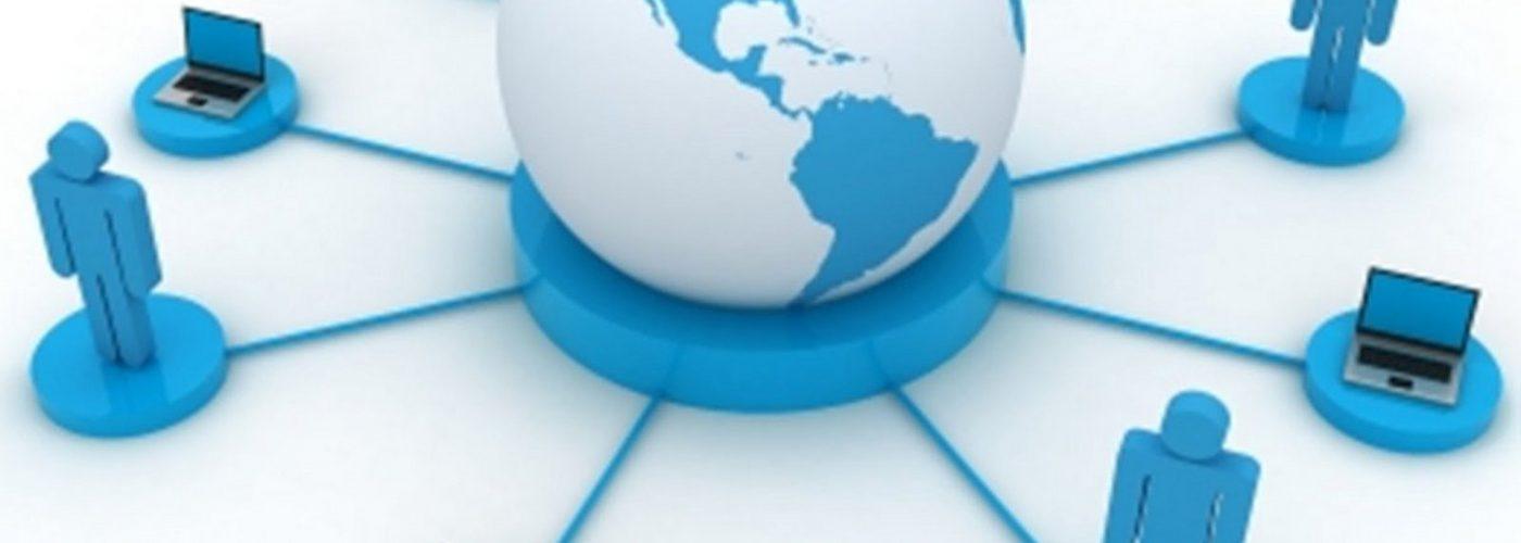 9 Эффективных Моделей Заработка Онлайн