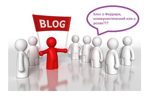 Как Сделать Блог Читабельным