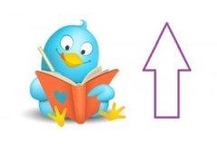 Как Увеличить Трафик с помощью Твиттера
