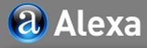 рейтинг сайтов alexa