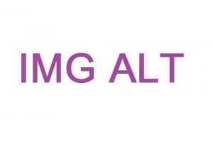 Как Увеличить Посещаемость Блога с помощью Альтернативного Текста IMG ALT к Картинке
