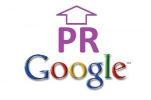 Как Увеличить Google PR с Помощью Каталога Статей