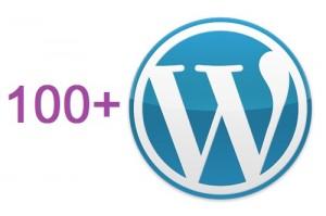 100+ Вордпресс Ресурсов, Плагинов, Тем, Хаков для Блогера