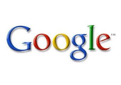 Что Такое Google