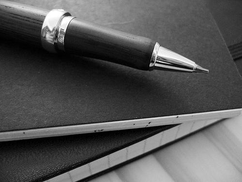 Создание бизнес-блога