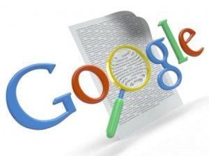 Что Такое Гугл Инстант (Google Instant)?
