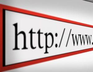 Где Купить Домен для Блога или Сайта