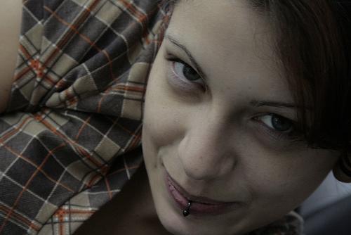 Трафик для Блогов и Сайтов Женской Тематики