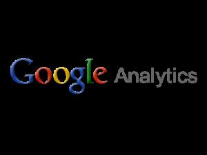 Как Использовать Google Analytics с Пользой для Блога