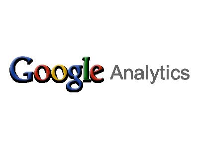 Как Использовать Гугл Аналитикс с Пользой для Блога