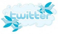 7 Причин, по которым Стоит Использовать Твиттер