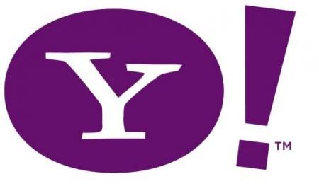 Продвижение сайта в Yahoo