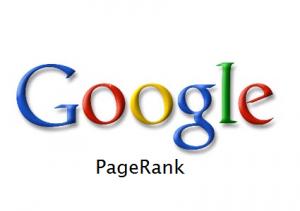 Что такое Google PR