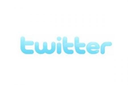 Раскрутить Блог на Твиттере