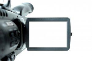 5 Советов по Оптимизации Блога с Помощью Видео