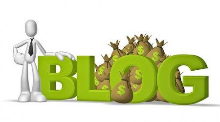 Как Заработать на Блоге или Сайте