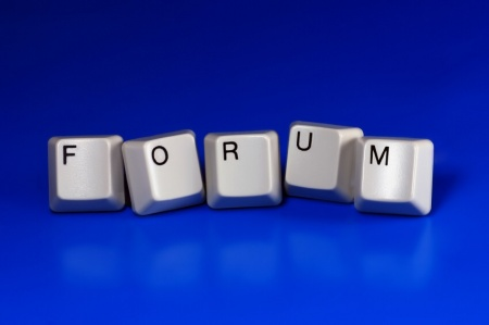 форум forum