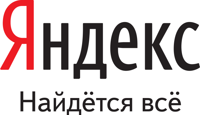 Особенности работы сервиса Яндекс.Wordstat
