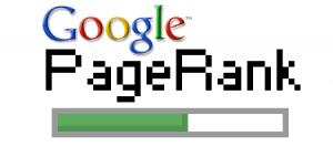 Апдейт ПР (Google PR) 2011