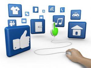 На Что Обратить Внимание При Выборе Дизайна Блога