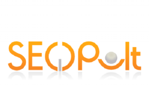 Система SEOPult — Автоматическая Раскрутка Сайта