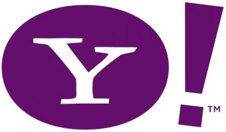 Как Добавить Свой Блог или Сайт Каталог Yahoo