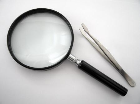 Добавить Блог или Сайт в Поисковые Системы