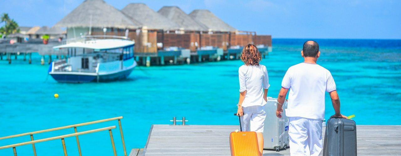 Как Раскрутить Сайт Туристической Компании