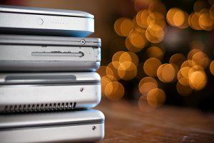 11 Новогодних Подарков Блогеру