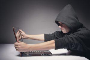 Как Защитить Свой Блог на WordPress от Взлома