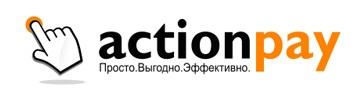 actionpay лого
