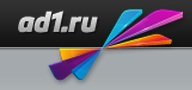 ad1 лого