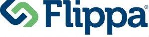 Flippa