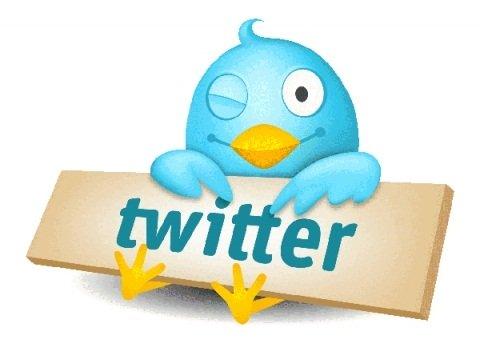 Социальные Сети для Продвижения