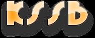 логотип, сделанный на cooltext