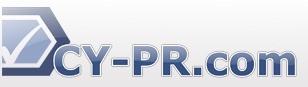 cy-pr.com лого
