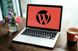 Как Оптимизировать WordPress