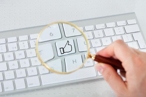 Как Раскрутить Блог. Часть 1