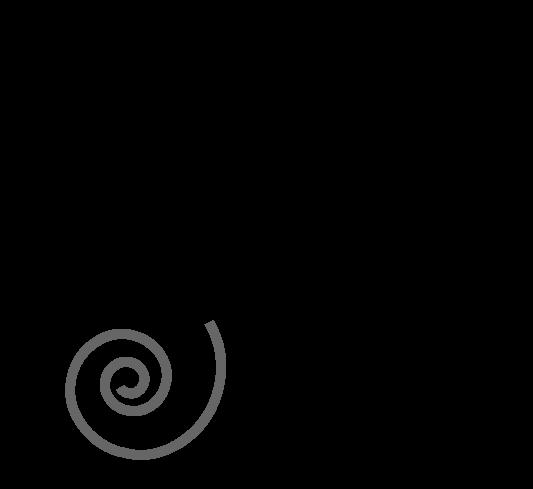 логотип, сделанный на логоснап