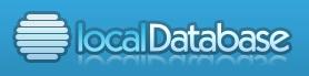 localdatabase