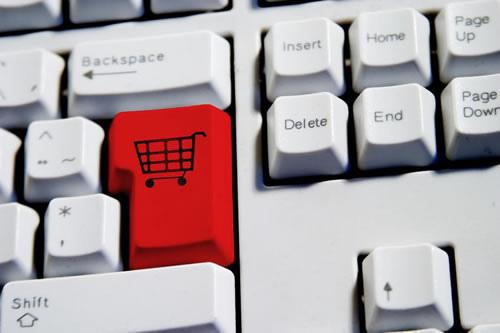 Раскрутить Интернет-магазин