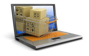 Как Раскрутить Свой Интернет-Магазин. Часть 1