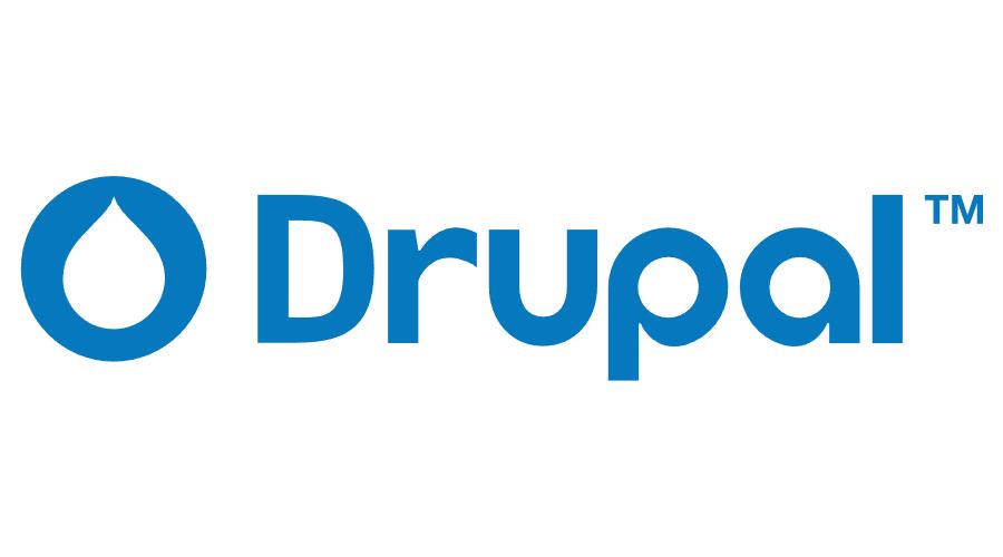Drupal - Cистема Управления Контентом
