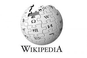 Как Получить Ссылки с Википедии