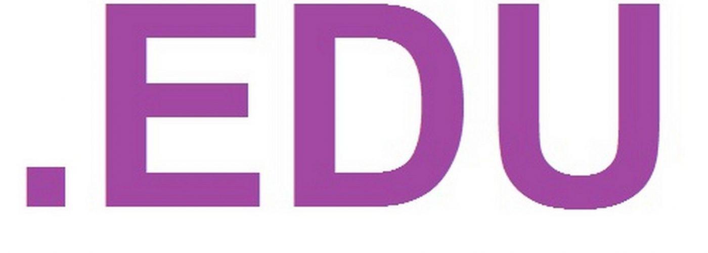 Как Получить Ссылки с Сайтов .EDU