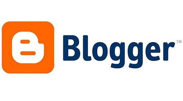 Как Создать Блог на Blogger
