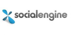 Как Сбросить Пароль Администратора Social Engine Вручную
