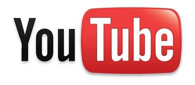Как Зарегистрироваться на Youtube