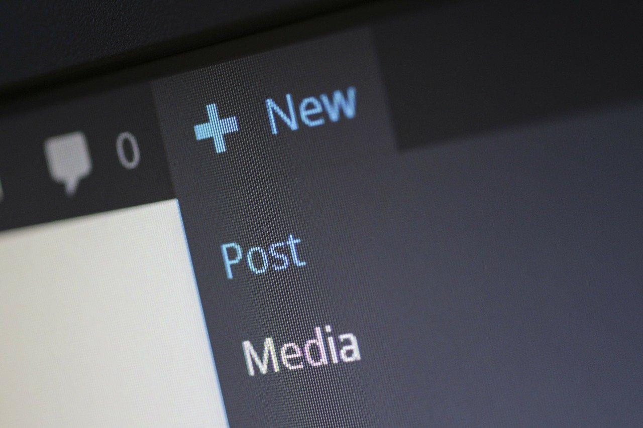 Как Массово Удалить Подписчиков на WordPress