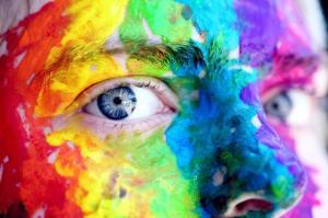 12 Способов Подходить к Работе Креативно